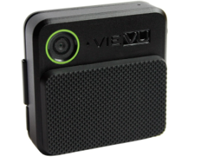 vievu body camera review pic1