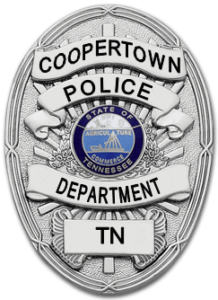 Badge coopertown body camera reviews