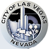 LVCityMarshals Body Camera Reviews
