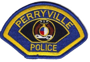 Perryville-Police-Missouri-body-camera-reviews