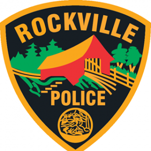 Rockville Body Camera Reviews Patch