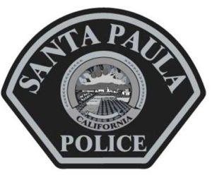 Santa Paula PD body camera reviews
