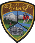 ShoshoneSheriff patch body camera reviews