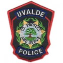 Uvalde Body Camera Reviews