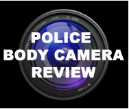 body camera review image