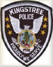 body_cam_kingstree_police_patch