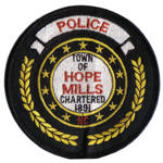 body_worn_camera_hope_mills_patch