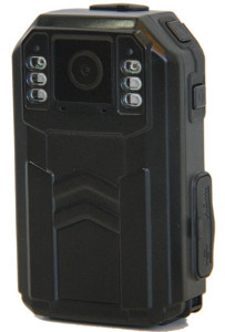 body_worn_camera_review_101_picture1