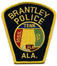 brantley_pd_body_camera_patch44