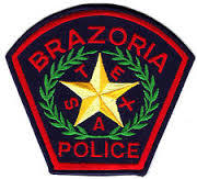 brazoria_pd_body_cam_patch44