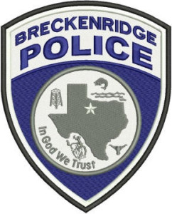brekenridge_pd_body_camera_patch44