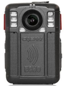 coban-echo-body-cameras