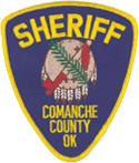 comanche_co_so_body_camera_patch