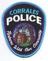 corrales_body_cam_patch