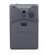 Digital Ally HD View Body Camera
