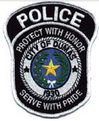 dumas_tx_police_body_camera_patch