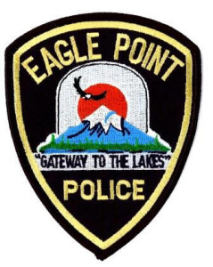 eagle_point_body_camera_patch