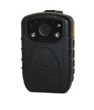 Body Camera Review: Patrol Eyes Body Camera