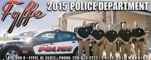 fyffe-police-body-cameras-pic