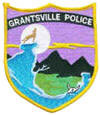grantsville_police_body_worn_camera_patch