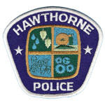 hawthorne_police_body_camera_review_patch