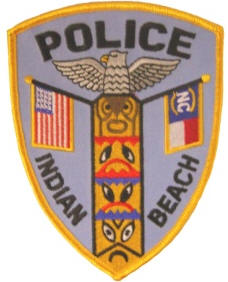 indian_beach_pd_body_camera_patch