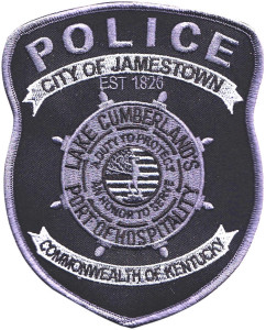 jamestown_body_camera_patch