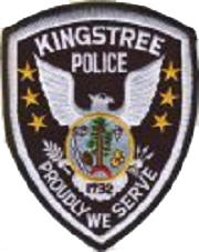 kinsgtree_pd_body_camera_patch2