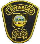 lewisburg_oh_pd_body_camera_patch