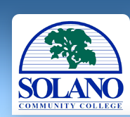 solano campus police body camera reviews