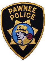 Pawnee Police Body Camera Reviews
