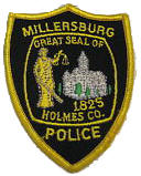 millersburg_pd_body_camera_patch2