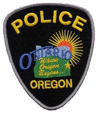 oregon-body-camera-patch