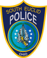 south_euclid_pd_body_worn_camera