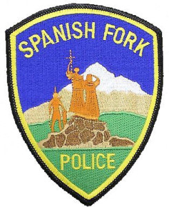 spanish_fork_pd_body_camera_patch