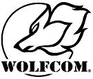 wolfcom_body_camera_logo